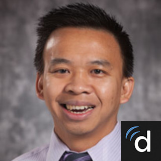 Thanhlong Pham, MD, Family Medicine, Portland, OR, Providence Portland Medical Center