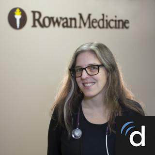 Alison Mancuso, DO, Family Medicine, Sewell, NJ, Jefferson Stratford Hospital