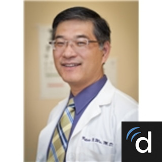 Xiaowen Wu, MD, Internal Medicine, Alpharetta, GA, Emory Johns Creek Hospital