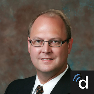 Scott Chapman, MD, Cardiology, North Kansas City, MO, North Kansas City Hospital