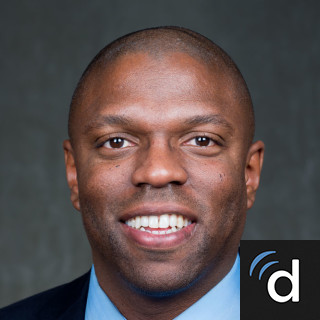 Dr  Lionel Metz, Orthopedic Surgeon in San Francisco, CA