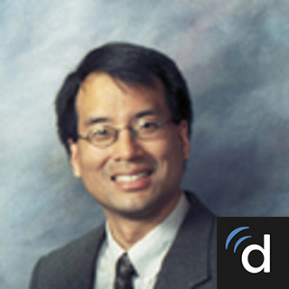 Dr  Roland Chen, Urologist in Carson City, NV | US News Doctors