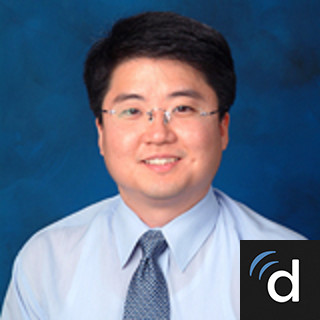Ernest Han, MD, Obstetrics & Gynecology, Duarte, CA, City of Hope's Helford Clinical Research Hospital