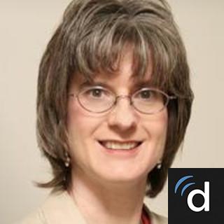 Dee Lacy, MD, Infectious Disease, Fresno, CA, Saint Agnes Medical Center