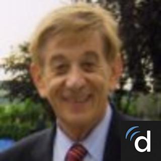 Leonard Freeman, MD, Nuclear Medicine, Boca Raton, FL, Montefiore Medical Center