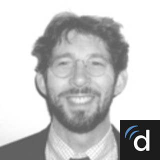 Richard Whitehead, MD, Radiology, Boston, MA, Beth Israel Deaconess Hospital-Milton