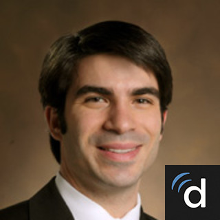 James Broome, MD, General Surgery, Nashville, TN, Saint Thomas Midtown Hospital