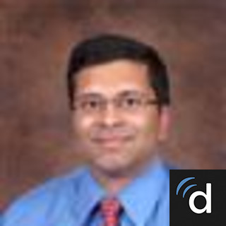 Rajendran Sabapathy, MD, Cardiology, Lenexa, KS, Liberty Hospital