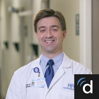 Dr Brian A Hanna Family Medicine Doctor In Florence Sc Us News Doctors