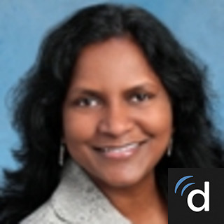 Jane Chikkala, MD, Pediatrics, Toledo, OH, ProMedica Flower Hospital