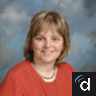 Jeanne Rosenthal, MD, Ophthalmology, New York, NY
