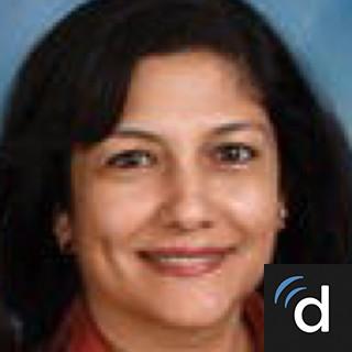 Meeta Sharma, MD, Endocrinology, Washington, DC, MedStar Washington Hospital Center