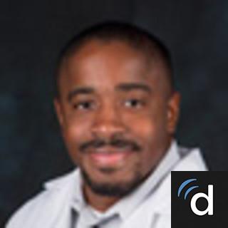 George Ilodi, DO, Internal Medicine, Akron, OH, Summa Health System