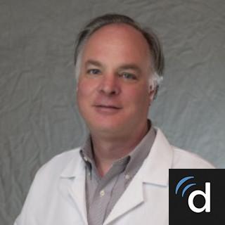 Matthew Emery, MD, Emergency Medicine, Grand Rapids, MI