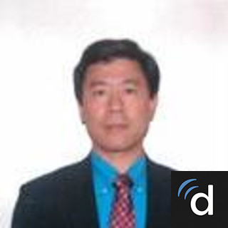 David Yuan, MD, Nephrology, Saint Louis, MO, Christian Hospital