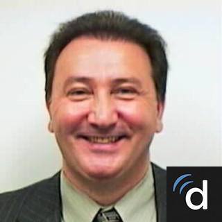 Alexander Pushka, MD, Psychiatry, Hollywood, FL, Memorial Regional Hospital