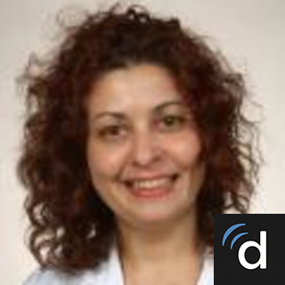 Irina Bass, MD, Pediatrics, Fair Lawn, NJ, Hackensack Meridian Health Hackensack University Medical Center