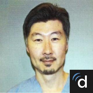 Chong Nicholls, MD, Anesthesiology, Redmond, WA