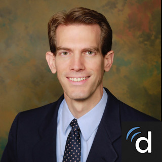 William Stigall, MD, Pediatrics, Fort Worth, TX, Medical City Dallas