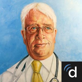 Robert Bowen, MD, Allergy & Immunology, Fort Pierce, FL