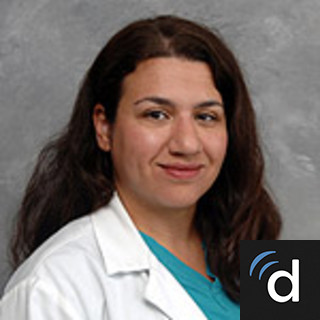 Niveen Hanna, MD, General Surgery, Ewing, NJ, Capital Health Regional Medical Center