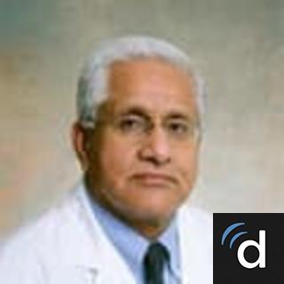 Moti Tiku, MD, Rheumatology, Edison, NJ