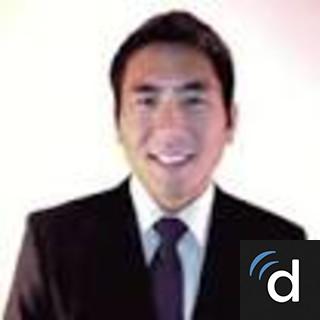 Nicholas Yu, MD, General Surgery, Chula Vista, CA, Sharp Chula Vista Medical Center