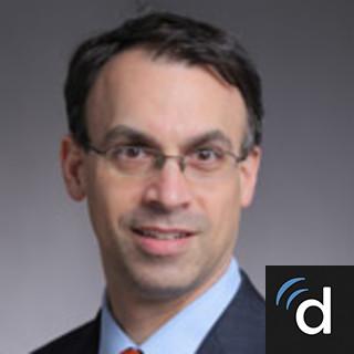 Drew Stein, MD, Orthopaedic Surgery, New York, NY, NYU Langone Hospitals