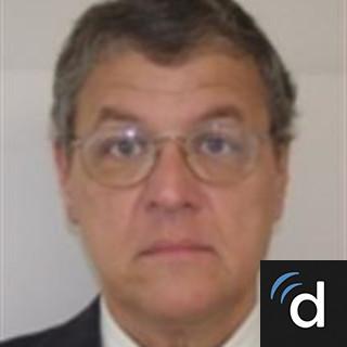 Peter Erossy, MD, Internal Medicine, Cleveland, OH, UH St. John Medical Center