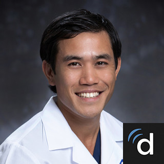 Carlos Lee, MD, Anesthesiology, Austin, TX, Cedar Park Regional Medical Center