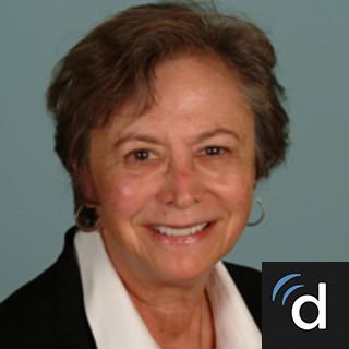Marilyn Ancel, MD, Internal Medicine, Oakland, CA, Kaiser Permanente Oakland Medical Center