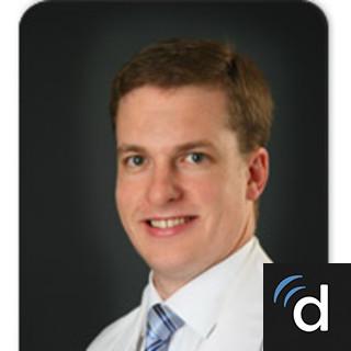 Matthew Thom, MD, Urology, Tuscaloosa, AL, DCH Regional Medical Center