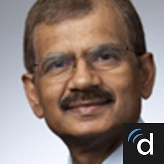 Javed Gill, MD, Pathology, Dallas, TX, Baylor University Medical Center