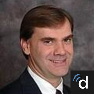 Thad Bourque, MD, Urology, Lafayette, LA, Lafayette General Medical Center