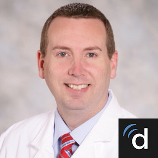 Jonathan Ware, MD, Family Medicine, Sarasota, FL
