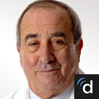 Howard Karp, DO, Nephrology, Northfield, NJ, Shore Medical Center
