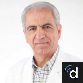 Kavous Emami, MD, Obstetrics & Gynecology, Philadelphia, PA, Einstein Medical Center Philadelphia