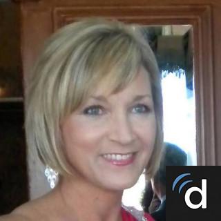 Sharon Ferguson, Geriatric Nurse Practitioner, Horseheads, NY, Arnot Ogden Medical Center