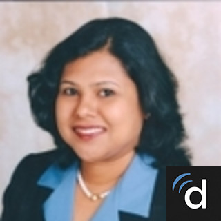 Kalpana Thakur, MD, Internal Medicine, Plano, TX, Medical City Plano