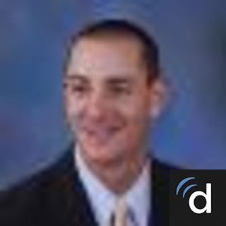 Anthony Bielawski, MD, Emergency Medicine, Camp Pendleton, CA, Tri-City Medical Center