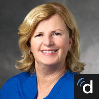Ellen Bair, Pediatric Nurse Practitioner, Palo Alto, CA