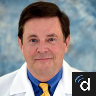 Mark Cassidy, MD, Cardiology, New Orleans, LA, Veterans Affairs Hospital