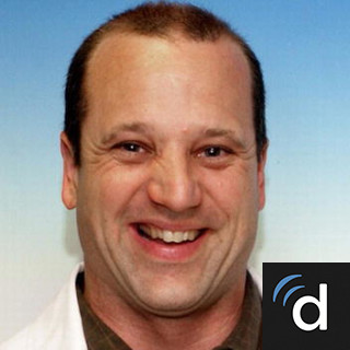 Eugene Fellin, DO, Family Medicine, Fleetwood, PA, Penn State Health St. Joseph
