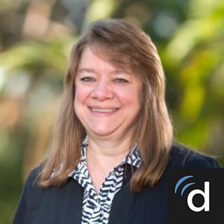 Diane Eklund, MD, Pathology, Tucson, AZ, Loma Linda University Medical Center