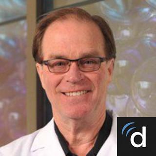 Thomas Hurt, MD, Pediatrics, Tacoma, WA, MultiCare Tacoma General Hospital