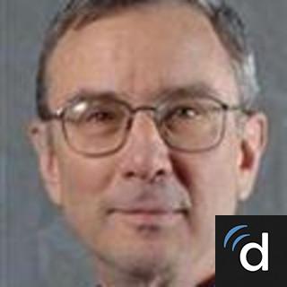 Dr  David Scheff, MD – Boston, MA | Pediatrics