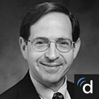 Mark Orringer, MD, Thoracic Surgery, Ann Arbor, MI, Michigan Medicine