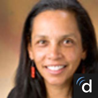 Dr  Lisa States, MD – Philadelphia, PA | Radiology