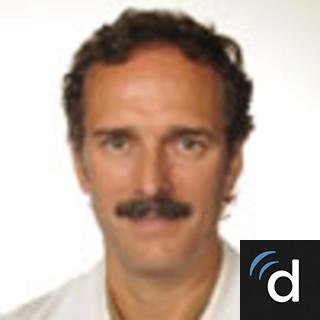 dr bettinger st lukes hospital