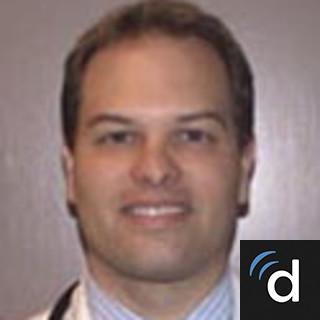 Joseph Arcuri Jr., MD, Internal Medicine, New York, NY